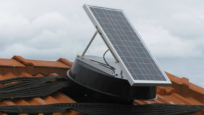 Toowoomba Skylights And Ventilation Application And Installation